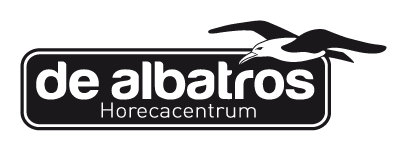 Horecacentrum De Albatros