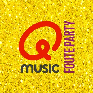 Q-music the party het foute uur